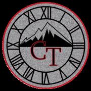 (c) Clocktowergrill.net